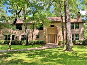 Houston Home at 382 Pelican Street Magnolia , TX , 77355-6901 For Sale