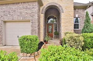 Houston Home at 26706 Bellwood Pines Drive Katy , TX , 77494 For Sale