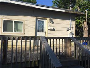 Houston Home at 3710 Dennis Street Houston , TX , 77004-2579 For Sale