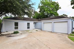 Houston Home at 8911 N Kitmore Drive Houston , TX , 77099-1818 For Sale