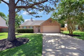 Houston Home at 10523 Tablerock Drive Houston , TX , 77064-4269 For Sale