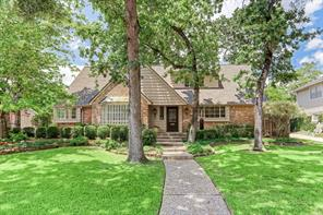 Houston Home at 13314 Barryknoll Lane Houston , TX , 77079-3424 For Sale