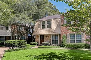 5853 Valley Forge, Houston, TX 77057