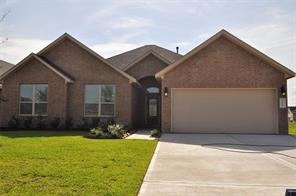 Houston Home at 1633 Itzia Court League City , TX , 77573 For Sale