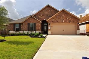 Houston Home at 2706 Ahnya Lane League City , TX , 77573 For Sale