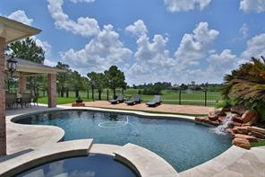 Houston Home at 1722 Redstone Manor Drive Spring , TX , 77379-7409 For Sale
