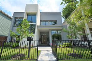 Houston Home at 914 Aurora Street Houston , TX , 77009-1056 For Sale