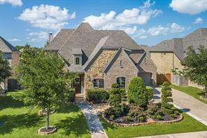 Houston Home at 2309 Halls Creek Court Friendswood , TX , 77546-2540 For Sale