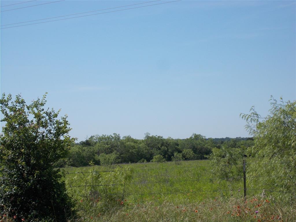 2450 FM 20, Red Rock, TX 78662