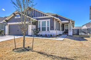 Houston Home at 29571 Westhope Drive Spring , TX , 77386 For Sale