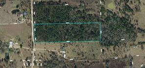 Houston Home at 9.84 Ac. Nixon Road Huntsville , TX , 77340 For Sale