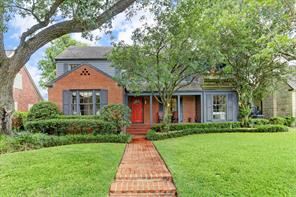 Houston Home at 2208 Goldsmith Street Houston , TX , 77030-1119 For Sale