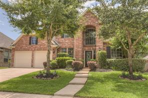 Houston Home at 4795 Jackson Square Drive Conroe , TX , 77304-7506 For Sale