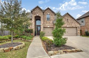 Houston Home at 3034 Seneca Falls Lane Katy , TX , 77494-4064 For Sale