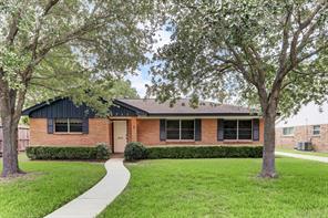 Houston Home at 5711 Cartagena Street Houston                           , TX                           , 77035-2509 For Sale