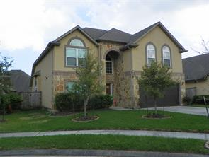 Houston Home at 14354 Fosters Run Lane Humble , TX , 77396-3887 For Sale