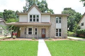 Houston Home at 3222 Highland Laurels Drive Kingwood , TX , 77345-1159 For Sale
