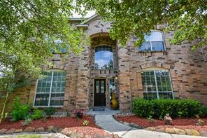 21615 country club green drive, tomball, TX 77375