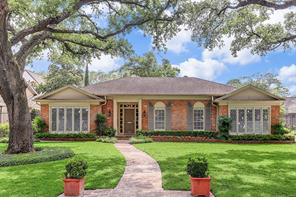 Houston Home at 914 Wild Valley Road Houston , TX , 77057-1110 For Sale