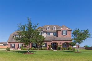 Houston Home at 3929 Shadow Point Dr League City , TX , 77573 For Sale