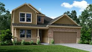 Houston Home at 15214 Greenford Glen Drive Cypress , TX , 77429 For Sale