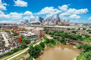Houston Home at 2211 Ann Street Houston , TX , 77003-1146 For Sale