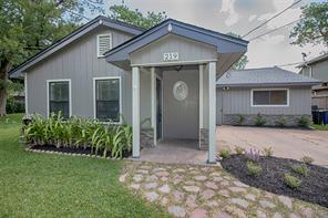 Houston Home at 219 Lakeside Drive Kemah , TX , 77565-2043 For Sale