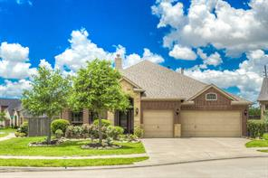 Houston Home at 27610 Great Sky Court Fulshear , TX , 77441-1462 For Sale