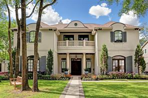 Houston Home at 7627 Betty Jane Lane Houston , TX , 77055-6807 For Sale