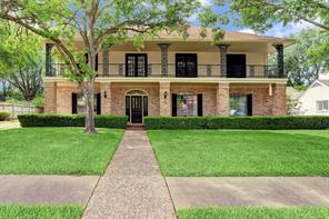 Houston Home at 11506 Cedar Creek Drive Houston , TX , 77077-5116 For Sale