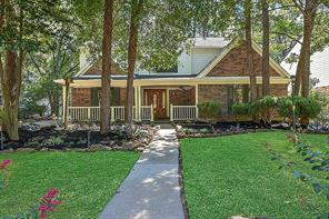 147 Rushwing, The Woodlands, TX, 77381