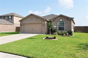 Houston Home at 4718 Evening Place Lane Richmond , TX , 77469-1865 For Sale
