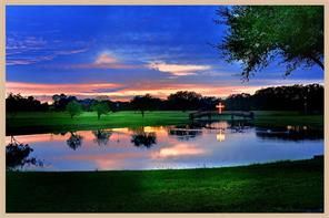 Houston Home at 27914 Waller Spring Creek Road Hockley , TX , 77447-9410 For Sale