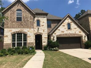 Houston Home at 17215 Blanton Forest Drive Humble , TX , 77346-3923 For Sale