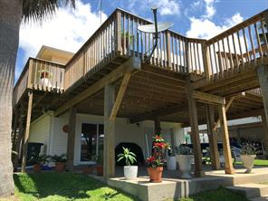 Houston Home at 12829 E Madrid Galveston , TX , 77554 For Sale