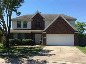 3043 Fresco Wells, Katy, TX, 77449