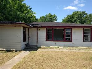 609 C, Eagle Lake, TX, 77434
