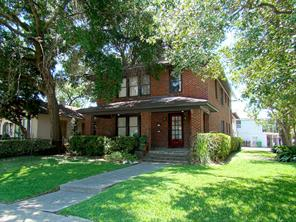 Houston Home at 1537 Kipling Street Houston , TX , 77006-4111 For Sale
