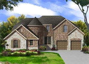 Houston Home at 6015 Vineyard Creek Ln Lane Kingwood , TX , 77365 For Sale