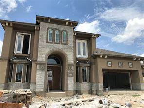 Houston Home at 17307 Legend Run Court Tomball , TX , 77375 For Sale