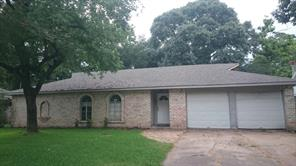 Houston Home at 304 Dover Lane Friendswood , TX , 77546-3518 For Sale