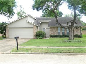 915 Comstock Springs, Katy TX 77450
