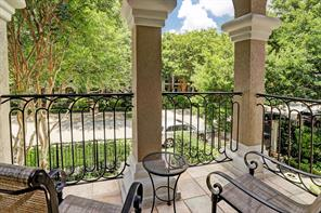 Houston Home at 6306 Pickens Street 1 Houston , TX , 77007-2096 For Sale