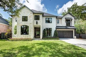Houston Home at 11755 Cawdor Way Hedwig Village , TX , 77024-2618 For Sale