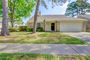 Houston Home at 9203 Towerstone Drive Spring , TX , 77379-4463 For Sale