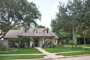 Houston Home at 4611 Drake Falls Court Katy , TX , 77450-6710 For Sale