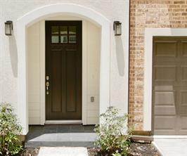 Houston Home at 874 Wakefield Drive A Houston                           , TX                           , 77018 For Sale