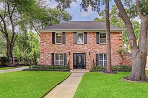 Houston Home at 1431 Shillington Katy , TX , 77450-4333 For Sale