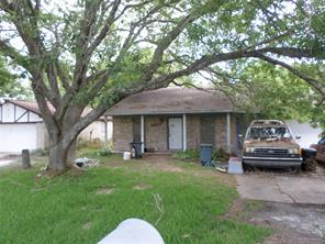 Houston Home at 2907 Arkansas Ave Avenue Dickinson , TX , 77539-3795 For Sale