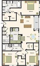 Houston Home at 320 Jackson Hill Street 01 Houston , TX , 77007-7455 For Sale